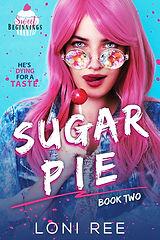 Sugar-Pie-Kindle.jpg