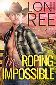 Roping Ms. Impossible Ebook Cover.jpg