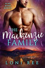 The_Mackenzie_Family_Final.jpg