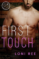 First-Touch-Kindle.jpg