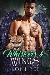 Whiskers_&_Wings_Final.jpg