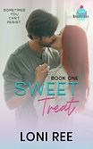 Sweet-Treat-Kindle.jpg