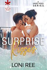 Surprise-Kisses-Kobo.jpg