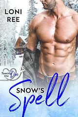 Snows_Spell_Final.jpg