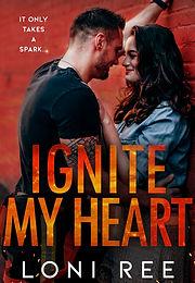 Ignite-My-Heart-Kindle.jpg