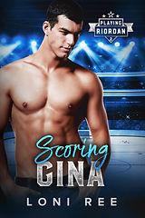 Scoring_Gina_Final.jpg