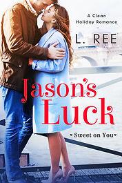 Jasons_Luck_Final.jpg