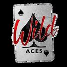 Wild_Aces_Logo_Color_Final.png