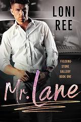 Mr_Lane_Final.jpg