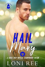 Hail Maryebook.jpg