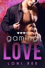 Gaming_Love_Final.jpg