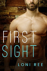 First-Sight-Kindle.jpg