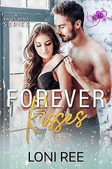 Forever-Kisses-Kindle.jpg