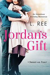 Jordans-Gift-Kindle.jpg