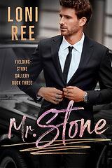 Mr_Stone_2_Final.jpg