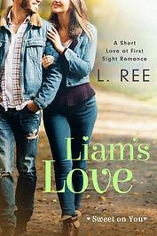 Liams-Love-Kindle.jpg