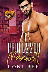 Professor_Maxwell_Final.jpg