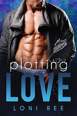 Plotting_Love_Final.jpg