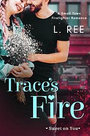 Traces_Fire_Final (1).jpg