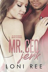 Mr-CEO-Jerk-Kindle.jpg