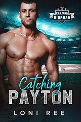 Catching_Payton_Final.jpg