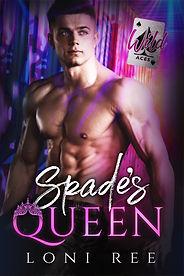 Spades_Queen_Final.jpg