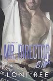 Mr-Director-Sir-Kindle.jpg
