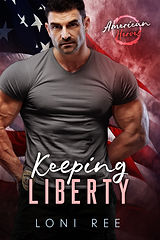Keeping_Liberty_Final.jpg