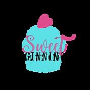sweetbeginningsblue.png