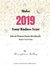 Goals 2019 Workbook Cover.png