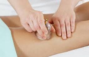 asian chinese massage deep tissue Austin Round Rock