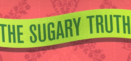 The Sugary Truth: What Excess Sugar Does to Your Health