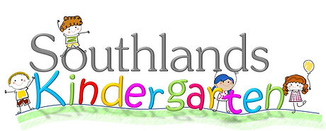 Southlands Kindergarten