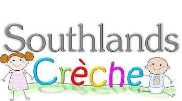 Southlands Crèche