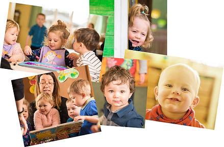 Southlands Nursery