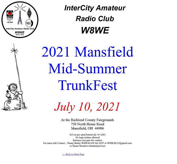 Mansfield trunkfest.jpg