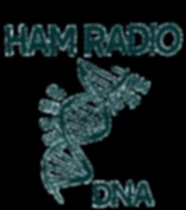 HR-DNA_edited.png