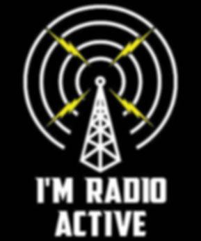 ham-radio-funny-radioactive-michael-s.jp
