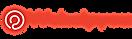 Logo Master_Lowres.png