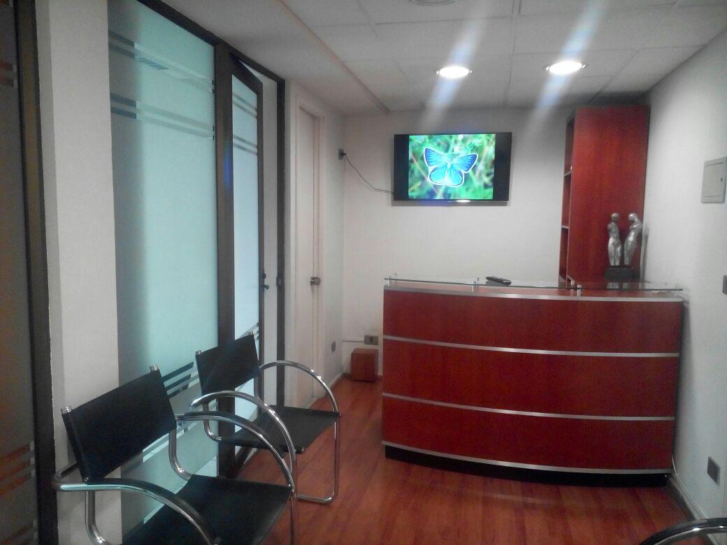 clinica 3