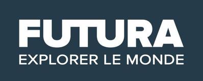 futura_la_boite_a_curiosites