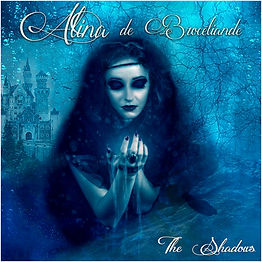 pochette-alina-the-shadows2.jpg