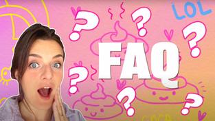 FAQ_la_boite_a_curiosites.png