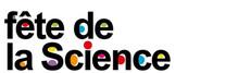 xl_xl_banniere_fete_de_la_science.jpg