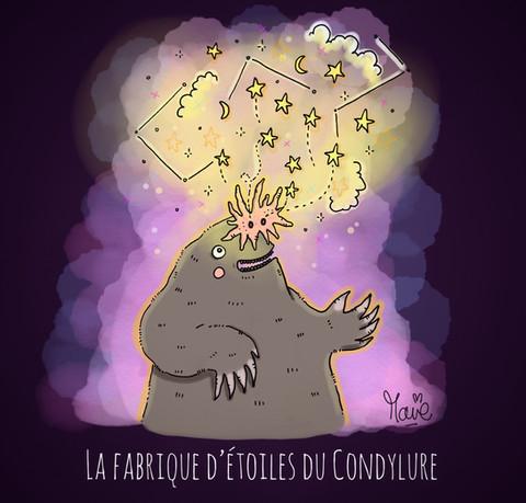 la_boite_a_curiosites
