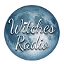 Logo-witches-radio-2.png