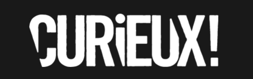 curieux-live.png