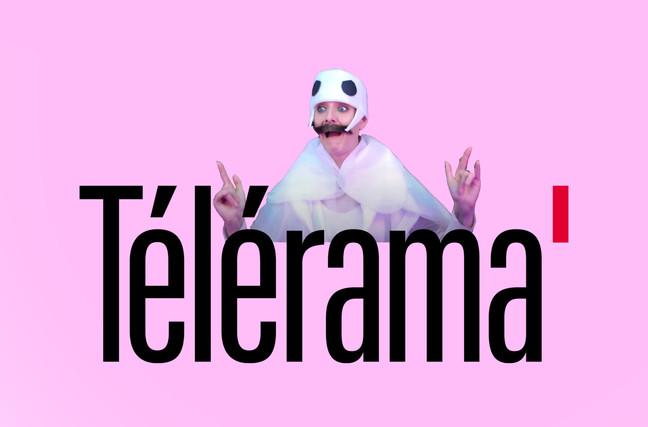 telerama_la_boite_a_curiosites