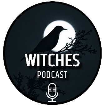 Witches-Radio-Podcast.png