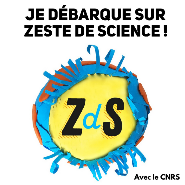 zeste_de_science_marie